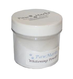 Whitening Powder 220g