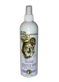 Fabulous Grooming Spray 12oz