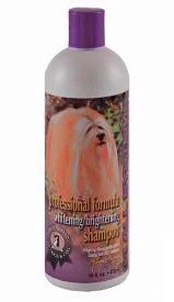 #1 Shampoo - Professional Whitening 16oz