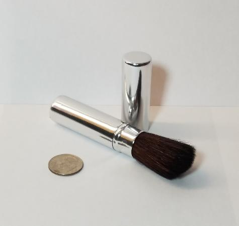 Cosmetic/Powder Brush