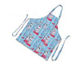 Apron - Choose fabrics to the right and below