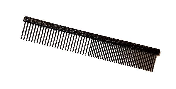 Comb - Black AntiStatic 1