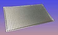 East Coast Mesh Floor Grid