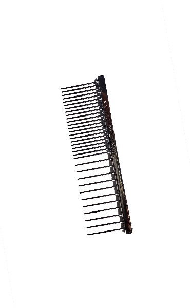 Comb - #1 Pocket Comb