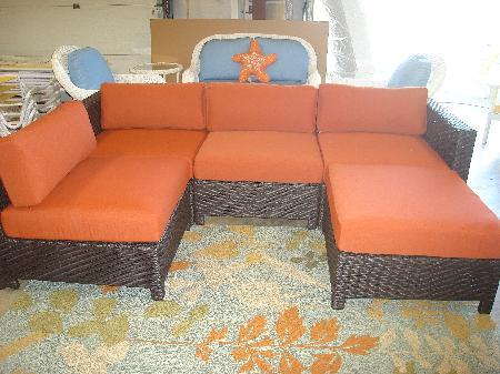 Rivah Interiors