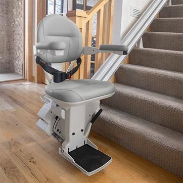 Bruno Elite Stairlift SRE2010
