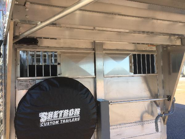 2019 Sctrailers Outback Edition Trailer For Sale At Sc
